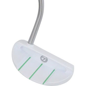 TaylorMade Kalea Putter Preowned Clubs