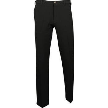 Adidas Ultimate Regular Fit Pants Apparel