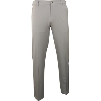 Adidas Ultimate Regular Fit Pants Flat Front Apparel