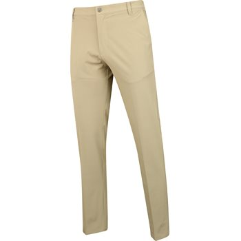 Adidas Ultimate Regular Fit Pants Flat Front Apparel