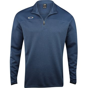 Oakley Gridlock Outerwear Pullover Apparel