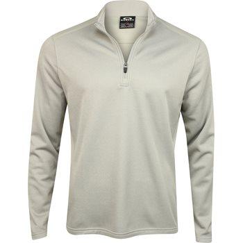 Oakley Range Outerwear Pullover Apparel