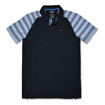 Oakley Headliner Shirt Polo Short Sleeve Apparel