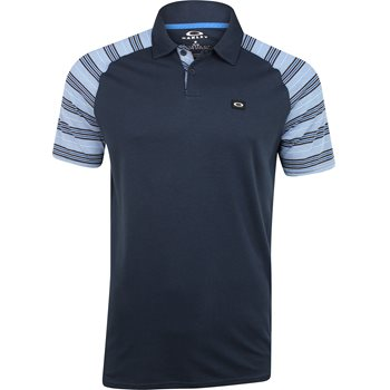 Oakley Headliner Shirt Polo Short Sleeve Apparel