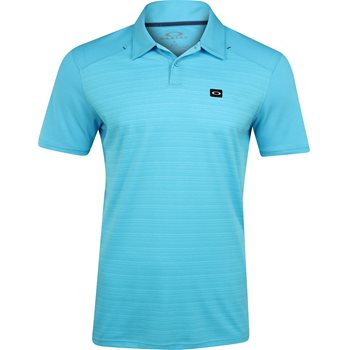 Oakley Strand Shirt Polo Short Sleeve Apparel