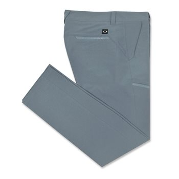 Oakley Hazardous Pants Flat Front Apparel