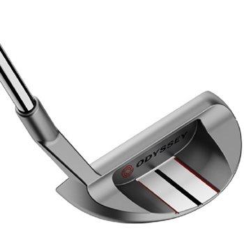 Odyssey X-Act Tank Wedge Golf Club