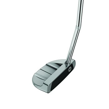 Odyssey Highway 101 Limited Edition #5 Putter Golf Club