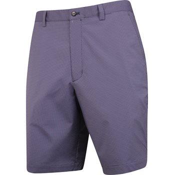 Cutter & Buck DryTec Incline Shorts Flat Front Apparel