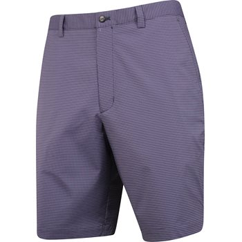 Cutter & Buck DryTec Incline Shorts Flat Front Apparel