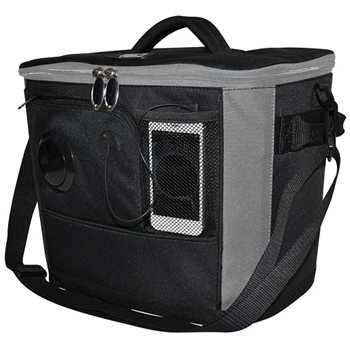RJ Sports Par-Tee Box Coolers Accessories