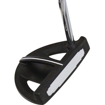Ping Scottsdale TR Grayhawk Adjustable Putter Preowned Golf Club