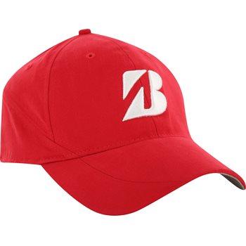 Bridgestone Precept Watershed Headwear Cap Apparel