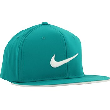 Nike Golf True Statement Headwear Cap Apparel