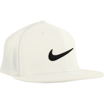 Nike Golf True Statement Headwear Cap Apparel