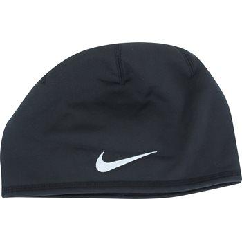 Nike Dri-Fit Golf Tour Skully Headwear Knit Hat Apparel