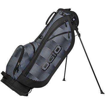 Ogio Dime Stand Golf Bag
