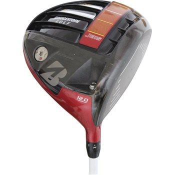 Bridgestone J815 Driver Preowned Golf Club