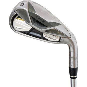 Nike SQ MachSpeed X Iron Individual Preowned Golf Club