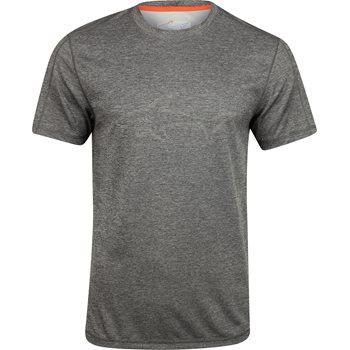 Greg Norman Reflective Shark Training Shirt T-Shirt Apparel