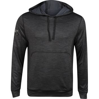 Greg Norman Training Hoodie Outerwear Pullover Apparel