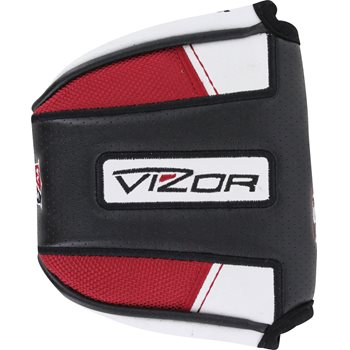 Wilson Vizor Headcover Accessories