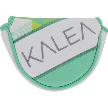 TaylorMade Kalea Mallet Putter Headcover Accessories