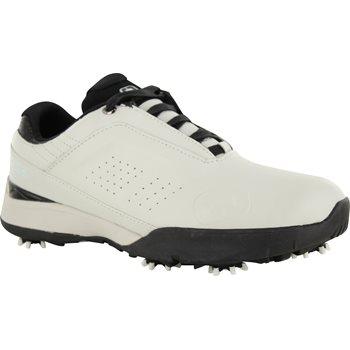 Ogio Race Golf Shoe