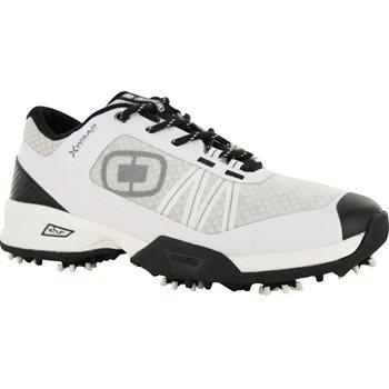 Ogio Sport Golf Shoe