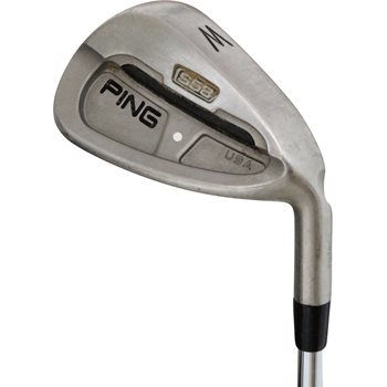 Ping S58 Wedge Preowned Golf Club