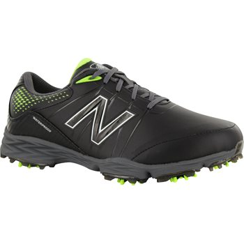 New Balance Control 2004 Golf Shoe