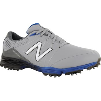 New Balance Control 2004 Golf Shoe