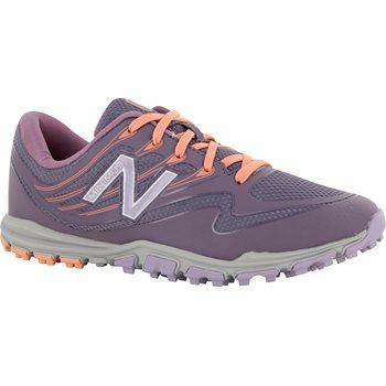 New Balance Minimus Sport 1006 Spikeless