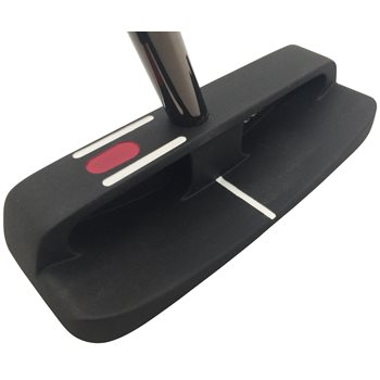 See More Pure Center Blade (PCB) CB Putter Golf Club