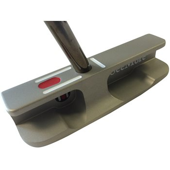 See More Corona Del Mar FGP Putter Preowned Golf Club