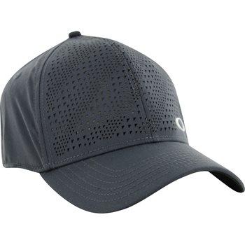 Oakley Tech Perf Cap Headwear Cap Apparel