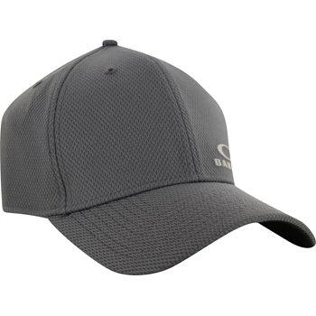 Oakley Diamond New Era Snap Back Headwear Cap Apparel