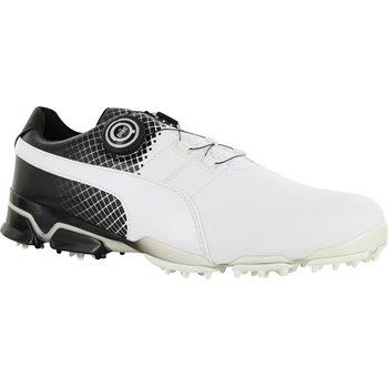 Puma Titan Tour Ignite DISC Limited Olympic Edition Golf Shoe