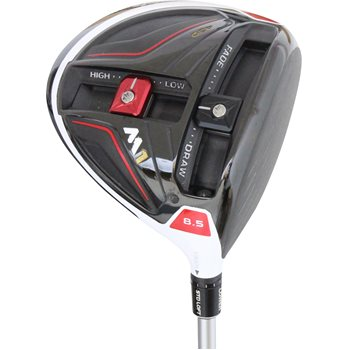 TaylorMade M1 430 Driver Preowned Golf Club