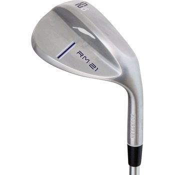 Fourteen RM-21 Wedge Preowned Golf Club