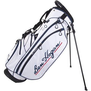 Ben Hogan BH1 Stand Golf Bag