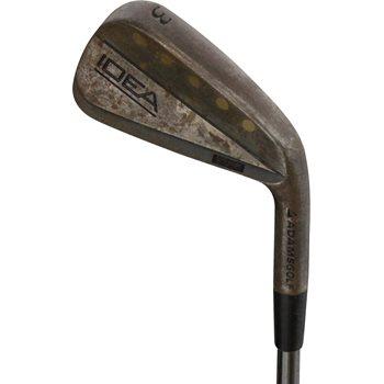 Adams Idea MB2 Iron Individual Preowned Golf Club