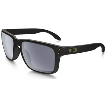Oakley Holbrook Polarized Shaun White Signature Series Sunglasses Accessories