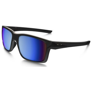 Oakley Mainlink Polarized Sunglasses Accessories