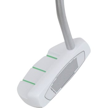 TaylorMade Kalea Putter Preowned Golf Club