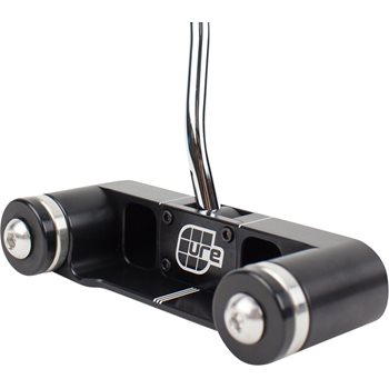 Cure RX5 Putter Golf Club