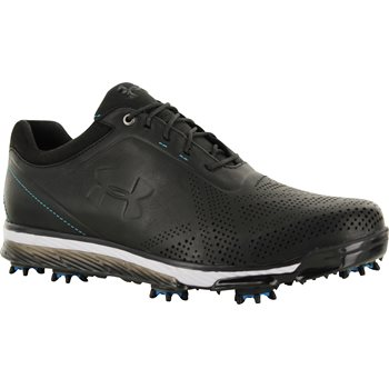 Under Armour UA Tempo Tour Golf Shoe
