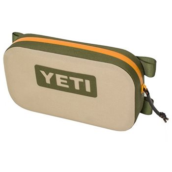 YETI SideKick Coolers Accessories