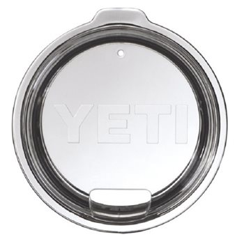 YETI Rambler 10/20 oz Replacement Lid Coolers Accessories