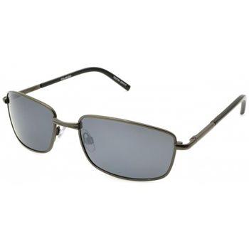 Extreme Optiks Foster Grant Eternal Sunglasses Accessories